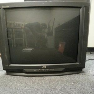 "Other - 36"" TV"